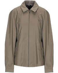 Fred Perry - Jacket - Lyst