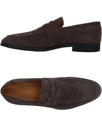 Campanile - Loafers - Lyst