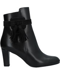 Fratelli Rossetti - Ankle Boots - Lyst
