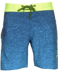 Rip Curl - Beach Shorts And Pants - Lyst