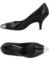 Vic Matié - Court Shoes - Lyst