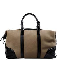 DSquared² - Travel & Duffel Bags - Lyst