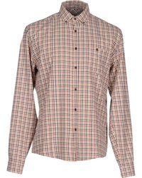 DRYKORN - Shirt - Lyst
