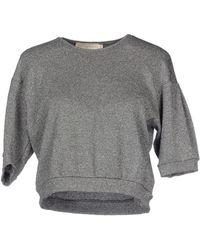 Trou Aux Biches - Sweater - Lyst