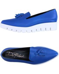De Robert - Loafer - Lyst