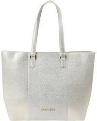 Armani - Handbag - Lyst