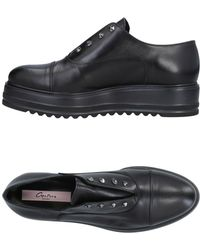 Couture - Loafer - Lyst