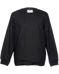 OAMC - Sweatshirts - Lyst