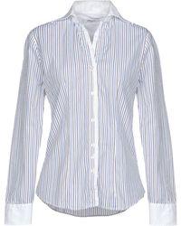 Siviglia - Shirt - Lyst