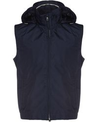 Marina Yachting - Jacket - Lyst