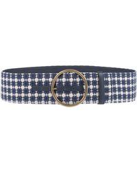 Ballantyne - Belts - Lyst
