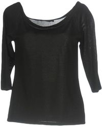 Clips - Sweaters - Lyst