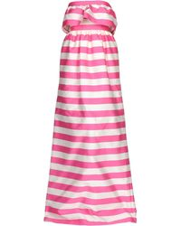 DSquared² - Long Dresses - Lyst