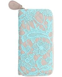 Darling - Document Holders - Lyst