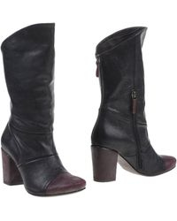 Latitude Femme - Ankle Boots - Lyst