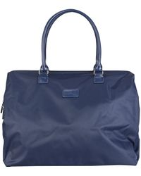 Lipault - Luggage - Lyst