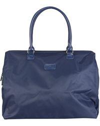 Lipault - Travel & Duffel Bags - Lyst