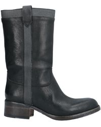Sartore - Ankle Boots - Lyst