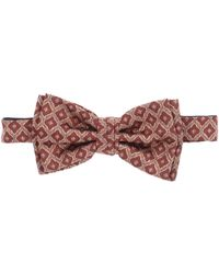 Scotch & Soda - Bow Tie - Lyst