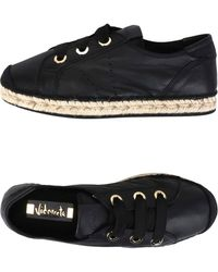 Vidorreta - Low-tops & Sneakers - Lyst