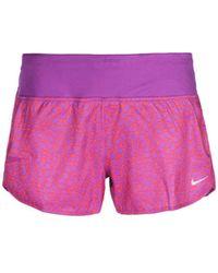 Nike - Shorts - Lyst