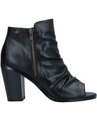 Gas - Ankle Boots - Lyst