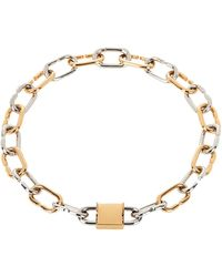 Alexander Wang - Necklace - Lyst