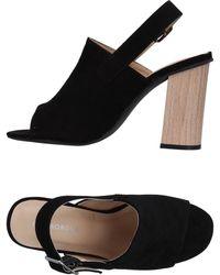Glamorous - Sandals - Lyst