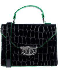 Ganni - Handbag - Lyst