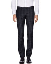 TROUSERS - Casual trousers Maurizio Miri 100% Authentic Cheap Online Online Cheapest d1dFlx