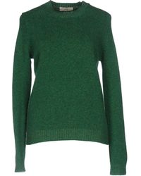 Esk   Sweater   Lyst