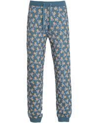 dabea423ec Lyst - Camicie da notte e pigiami da uomo di Moschino a partire da 64 €