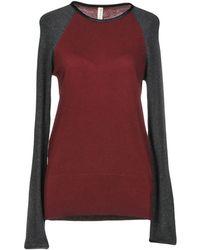 Lavand - Sweaters - Lyst
