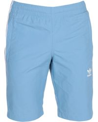 adidas Originals - Swimming Trunks - Lyst