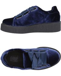 Ovye' By Cristina Lucchi - Lace-up Shoes - Lyst