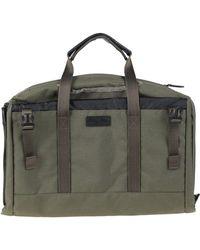 Porter - Garment Bag - Lyst