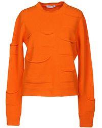 JW Anderson - Sweater - Lyst
