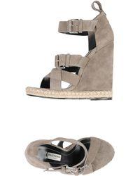 Balenciaga | Sandals | Lyst