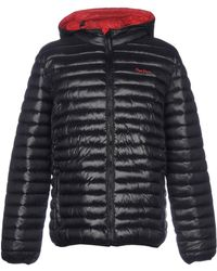 Pepe Jeans - Synthetic Down Jackets - Lyst