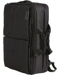 Samsonite - Backpacks & Fanny Packs - Lyst