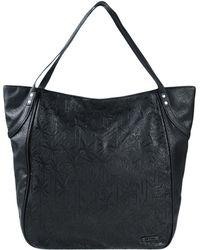 Rip Curl - Handbag - Lyst