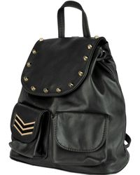 Studio Moda - Backpacks & Fanny Packs - Lyst