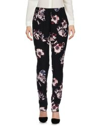 Second Female - Casual Trouser - Lyst