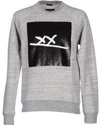 Marc Jacobs - Sweatshirts - Lyst
