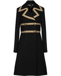 Dolce & Gabbana - Coat - Lyst
