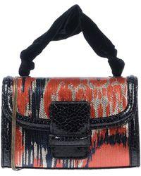 Dries Van Noten - Handbags - Lyst