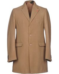 X-cape - Coat - Lyst