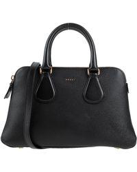 Bally - Handtaschen - Lyst