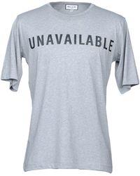 Paul & Joe - T-shirt - Lyst