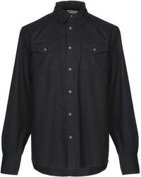 True Religion - Camicia - Lyst